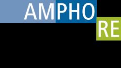 Amphore Logo_RGB
