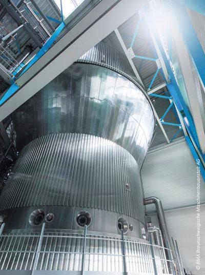 KlimaPhoNds_BMA_Bild_WVT_1_©BMA_Braunschweigische_Maschinenbauanstalt