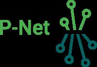 Logo_P-Net_RGB