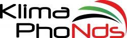 Logo_klima_pho_nds_RGB